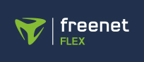 freenet FLEX